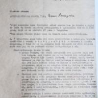 31-A.pdf