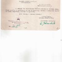 Referat sa plenuma SO AFŽa Srebrenica_11.07.1948.pdf