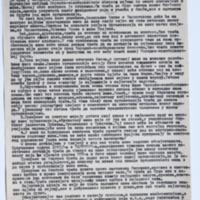 09-A.pdf
