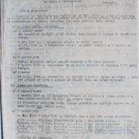 Izvještaj o zbrinjavanju ratne siročadi Sreski odbor AFŽ-a Prijedor.pdf