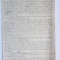 24-A.pdf