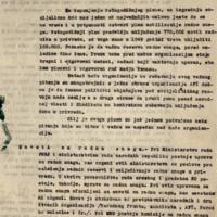 CO AFŽ-a Jugoslavije_pitanja važna za uspješan rad organizacije u ispunjenju Petogodišnjeg plana_06.05.1949.pdf