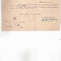 Sreski odbor AFŽa Prnjavor_zapisnik sa sreske konferencije_plenuma i rezolucija_20.10.1948.pdf