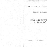 28-M.pdf