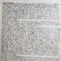 87-A.pdf