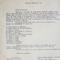 Glavni odbor AFŽ-a BiH propagandna sekcija.pdf