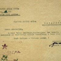 Gradski odbor AFŽ-a Tuzla_podaci o brakorazvodnim parnicama tuzlanskog okruga za 48 i 49_26.04.1949_Tuzla.pdf