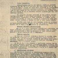 CO AFŽ-a Jugoslavije_pripreme za plenum_prikupljanje podataka_21.04.1949_Beograd.pdf