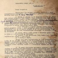 Gradski odbor AFŽ-a Zenica_izvještaj i proslavi 08 marta_12.03.1949_Zenica.pdf