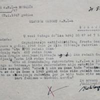 Sreski odbor AFŽ-a Modriča Izvještaj o radu.pdf