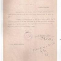 Dopis o poklonima za II kongres AFŽa Jugoslavije.pdf