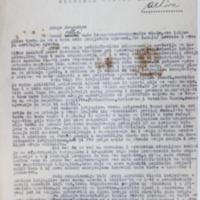 77-A.pdf