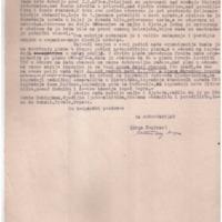 Gradski odbor AFŽa Zenica_izvještaj za 1948.godinu_23.12.1948..pdf