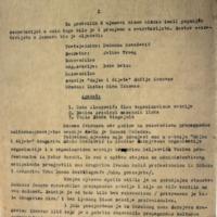 Šestomjesečni izvještaj o radu Glavnog odbora AFŽa BiH.pdf