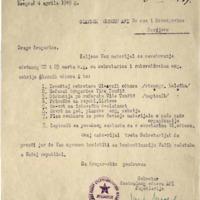 CO AFŽ-a Jugoslavije_Materijal sa savjetovanja sa sekretarima i rukovodiocima org.sekcija Glavnog odbora_06.04.1949_Beograd.pdf