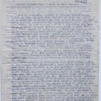 14-A.pdf