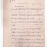 Dopis CO Jugoslavije o Međunarodnoj izložbi žena u Parizu 14.04.1948..pdf