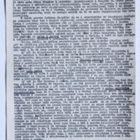 15-A.pdf
