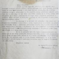 85-A.pdf