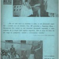 Nova zena 20.pdf