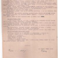 Izvještaj o radu za 1947 SO Tuzla.pdf
