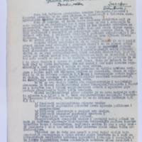 69-A.pdf