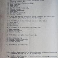 40-A.pdf