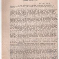 SO AFŽa Prnjavor_godišnji izvještaj_15.12.1948.pdf