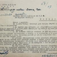 Sreski odbor AFŽa Teslić izvještaj socijalnoj sekciji.pdf