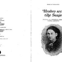 10-M.pdf