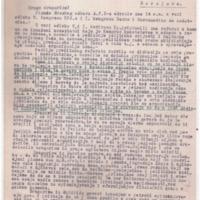 Sreski odbor AFŽa Stolac_plenum sreskog odbora 18.11.1948..pdf
