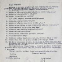 Kulturno-prosvjetni rad.pdf