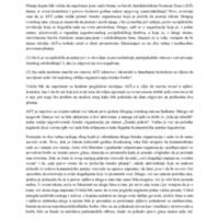 Čije je žensko pitanje - Antifašistički Front Žena unutar i izvan socijalističke transformacije društva - Andrea Jovanović.pdf