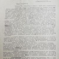 91-A.pdf