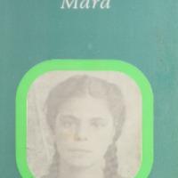 Estreja Ovada Mara - Stojan Risteski.pdf