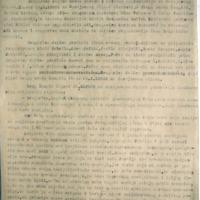 Zapisnik sa I Oblasne konferencije AFŽa za oblast Sarajevo.pdf