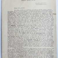 81-A.pdf