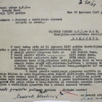 Sreski odbor AFŽ-a Sanski Most Izvještaj o suzbijanju zaraznih bolesti.pdf