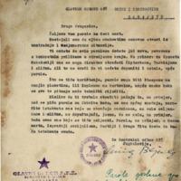 CO AFŽ-a Jugoslavije_08.martovske parole_10.02.1949_Beograd.pdf