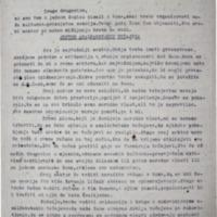 Upute o organizaciji kulturno-prosvjetnih sekcija.pdf