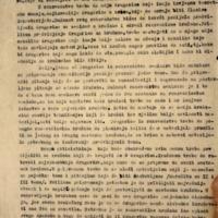 Uputstvo o radu seminara organizacije žena_1949.pdf