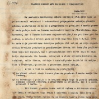 CO AFŽ-a Jugoslavije_ poziv za prikupljanje materija o nacionalnim manjinama povodom 08.marta_11.02.1949_Beograd.pdf