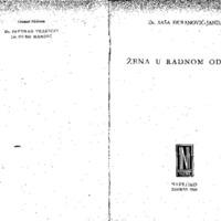 29-M.pdf