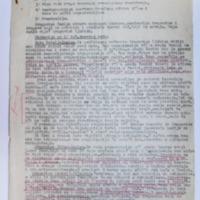 72-A.pdf