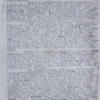 17-A.pdf