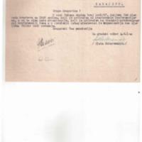 Plan rada za 1948 GO Tuzla.pdf