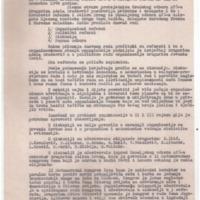 Zapisnik sa V plenuma Gradskog odbora AFŽa u Sarajevu održanog 20.12.1948..pdf