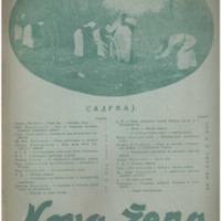 Nova zena 14.pdf