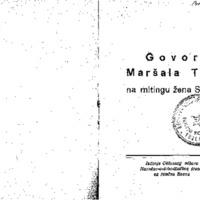 07-M.pdf