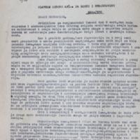 58-A.pdf